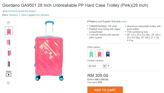 http://www.lazada.com.my/giordano-ga9501-28-inch-unbreakable-pp-hard-case-trolley-pink28inch-2833919.html?rb=5230