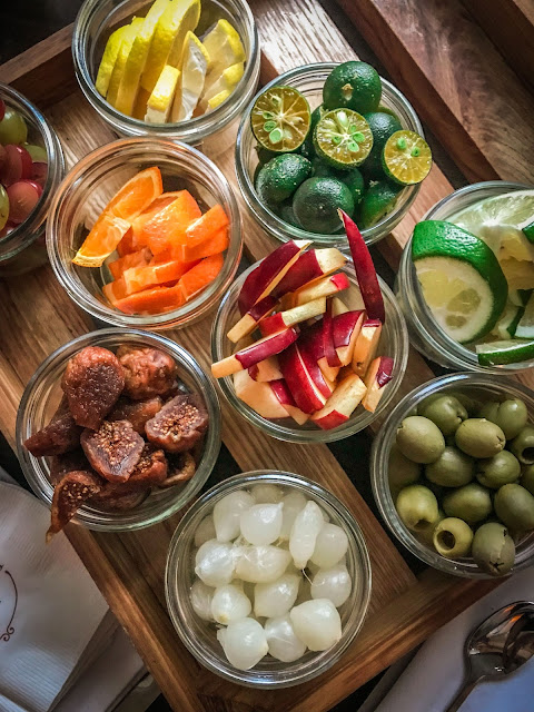 Nines vs. Food-Discovery Primea Makati-27.jpg