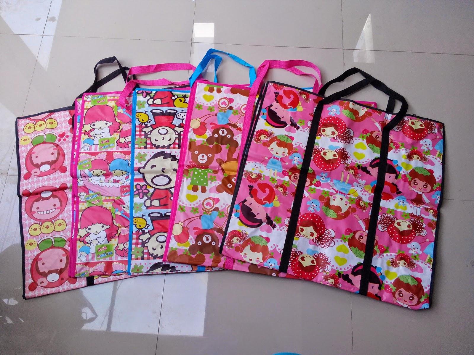 http://www.emimieshop.com/2014/05/tas-belanja-bahan-karung.html