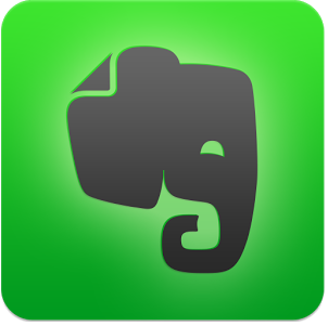 Evernote Premium v7.7 beta 2