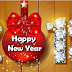 Happy New year 2019 photos and quotes collection of 5000 Images