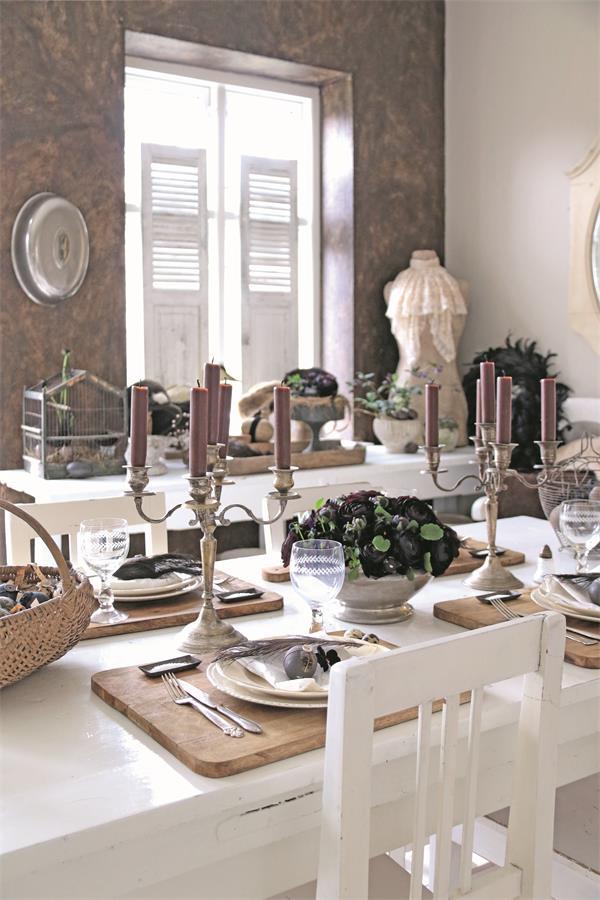 feenscheune wohnen und garten accessoires. Black Bedroom Furniture Sets. Home Design Ideas