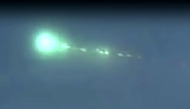 UFO News ~ UFO Disguised As Meteor Has Flying Saucer Come Out Of It and MORE Astronomy%252C%2Bplanet%2Bx%252C%2Bobama%252C%2BUFO%252C%2BUFOs%252C%2Bsightings%252C%2Bsightings%252C%2Bunidentified%2Bflying%2Bobject%252C%2BJapan%252C%2BTV%2Bnews1