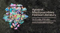 http://wirtualnywydawca.pl/2016/05/festiwal-apostrof-dobiegl-konca/