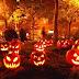 Cristãos não deveriam participar do Halloween, alerta ex-bruxo