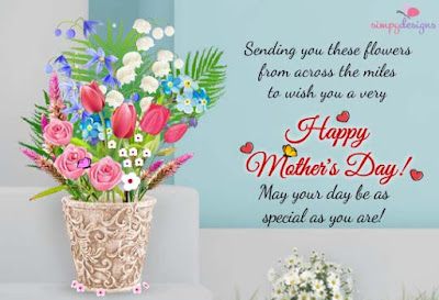 happy-mother's-day-2019-beautiful-mother's-day-2019-message-from-son-daughter