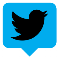 tweetdeck-for-better-results-marketing