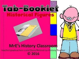 https://www.teacherspayteachers.com/Product/HISTORY-Tab-Booklet-Figures-2398020