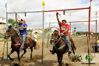 Cultura da argolinha é resgatada pela prefeitura no município de Picuí