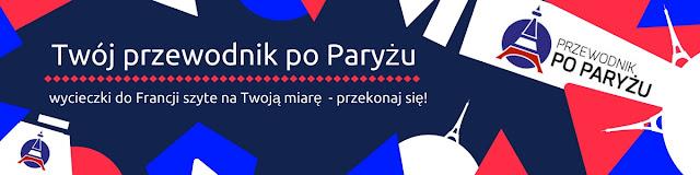 http://www.biurograndtour.pl/zaplanuj-podroz,krok1