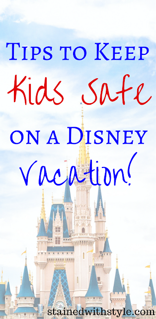 disney vacation, disney world, walt disney world, disney resorts, disney parks, wdw, disneyland resorts, disney world parks,