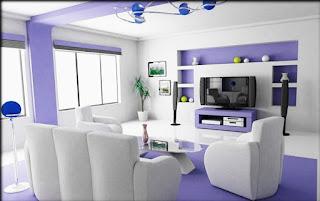 Design Ideas Best Modern Minimalist Living Room