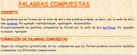 http://www.juegosdepalabras.com/palabr27.htm