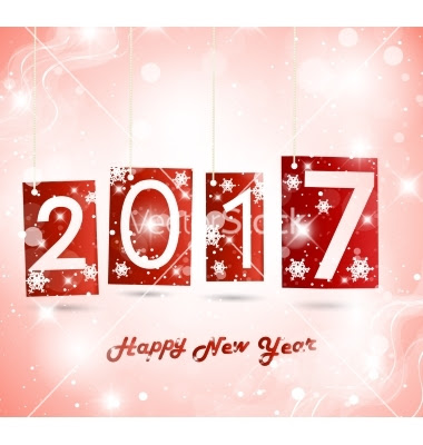 www happy new year photo