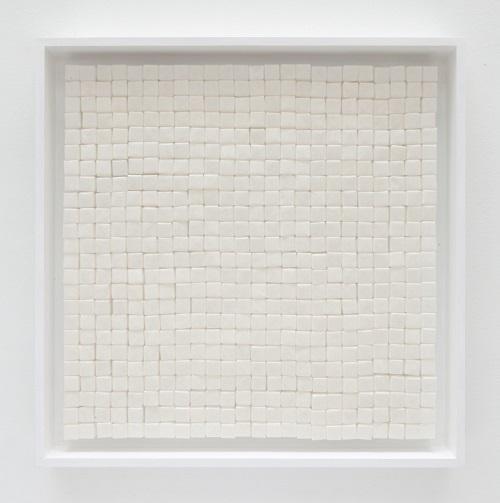 7 Rakuko Naito - Untitled, 2015