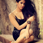 Sravya Reddy hot wallpapers ever seen