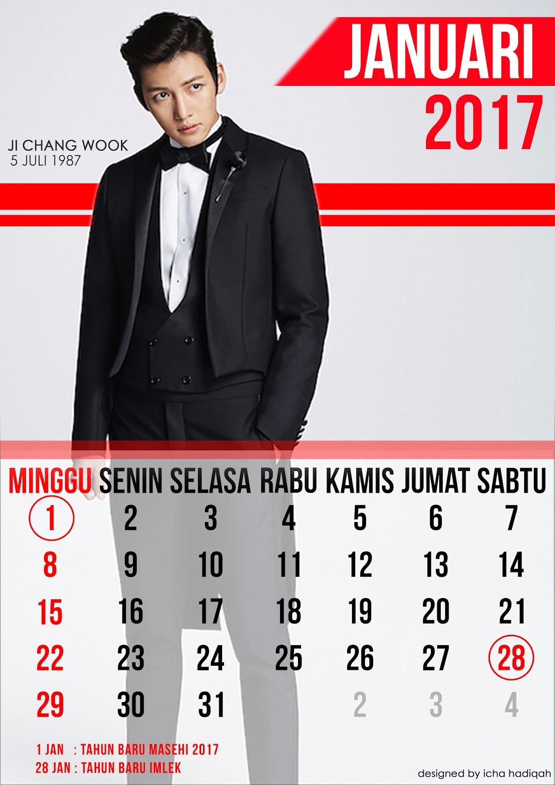WELCOME 2017, WELCOME JANUARY ! | SpicySugar