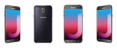 Samsung Galaxy J7 Pro FAQ