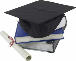 http://jobsinpt.blogspot.com/2012/04/13-program-beasiswa-bergengsi-untuk-s1.html