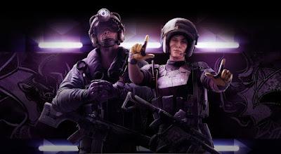 תיקוני הבאגים והשגיאות של Rainbow Six Siege בעדכון שיוצא היום נחשפו