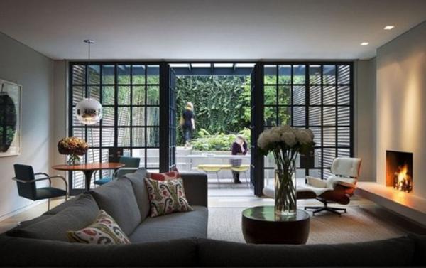 Furniture Rumah Minimalis 2014