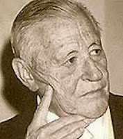 Luca de Tena, Torcuato