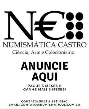 https://numismaticos.com.br/quem-somos/