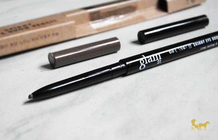 glam21-one-shot-skinny-eyebrow-pencil-korean-product-makeup-review-2