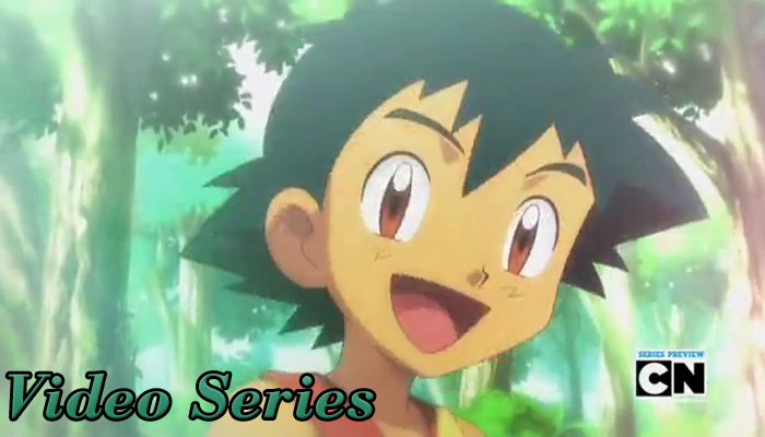 http://videoseries4.blogspot.com/2016/10/pokemon-xy-episodio-2.html