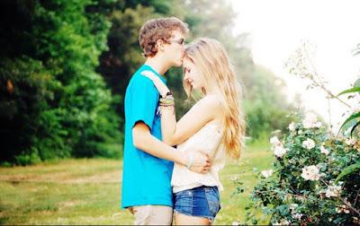 Wajib Tahu, 6 Perbedaan Dia Serius atau Hanya Sekedar Ingin Berpacaran