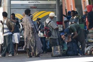 Desafios do enfrentamento ao crack são reais nos Municípios brasileiros. Picuí é relacionado