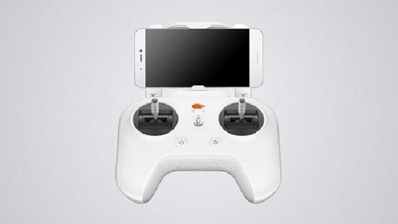 Xiaomi Luncurkan Drone Keren dengan Kemampuan Kamera 4K Rp6 Juta