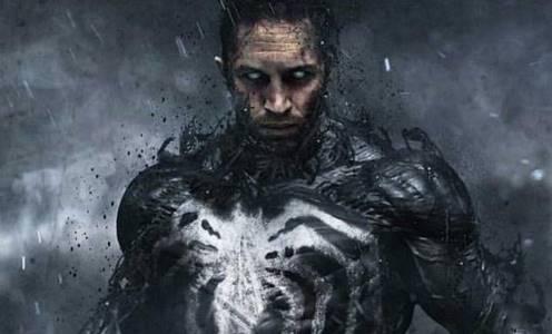 Spider-Man Pernah Dibunuh Venom, Tapi...