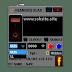 Update Inject Axis, XL 23 24 25 26 27 Februari 2017