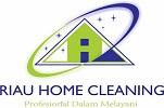 cleaning service pekanbaru, jasa cleaning service pekanbaru, jasa cleaning service di pekanbaru, jasa bersih rumah pekanbaru
