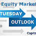 INDIAN EQUITY MARKET OUTLOOK-24 MAY 2016