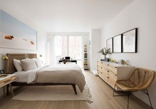 The Choice Of The Best Bedroom Bed