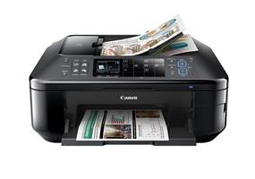 https://www.pctreiber.info/2018/11/canon-mx470-drucker-treiber-download.html