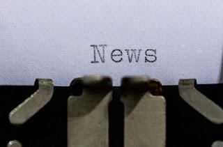 Skill Dasar Wartawan: Menulis Berita