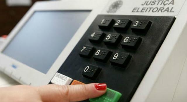 confira quem são os candidatos ao governo de Rondônia