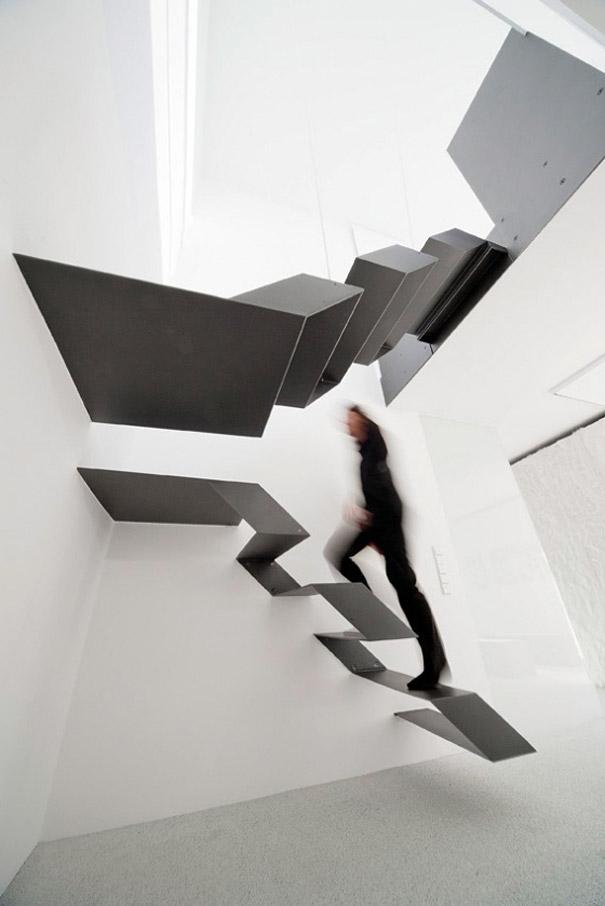 https://4.bp.blogspot.com/-gttZo8YKj1Q/WJxErnlP2nI/AAAAAAAACoQ/hr2RESMkhaAhnZa4xKDolLz37sAc7-ECQCLcB/s1600/creative-staircase-designs-22-1.jpg