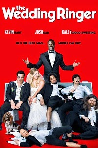 Watch The Wedding Ringer Online Free in HD
