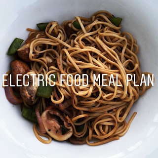 https://www.etsy.com/listing/198991591/electric-food-meal-plan-download