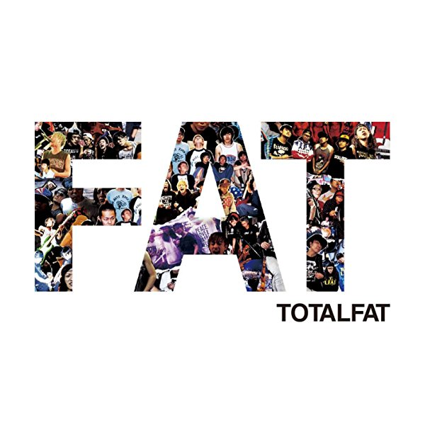 """Totalfat release video for new song """"Sunny Day"""""""