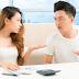 Langkah-langkah Mengatur Keuangan Keluarga