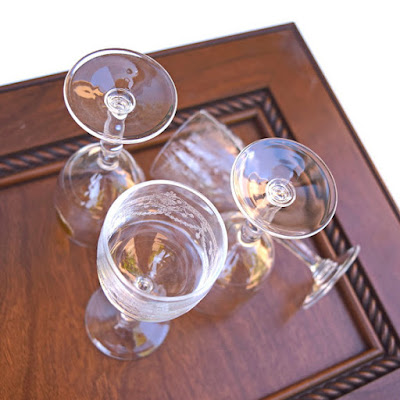 https://www.etsy.com/listing/398132281/crystal-footed-liquor-glasses-cristal?ref=shop_home_active_1