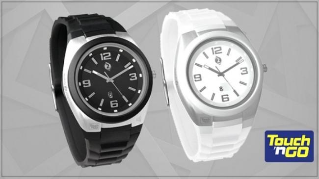 Watch2pay часы купить получить в подарок часы сонник