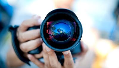 موقع عربي لتعلم التصوير الفوتوغرافي بإحترافية