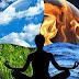 Type de Méditation - Divers