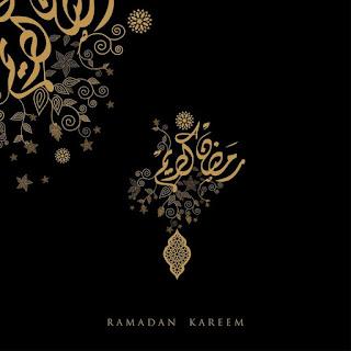 خلفيات رمضان كريم 2018